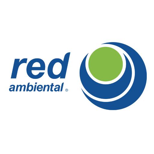 Ciudadanos califican bien a Red Ambiental