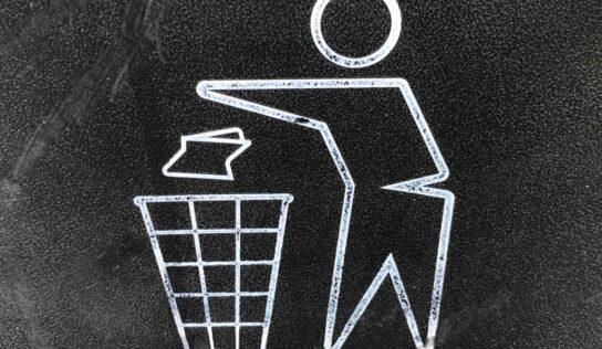Consejos para reciclar de manera adecuada
